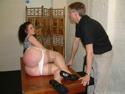 View preview image for Staff Discipline Part 1/2