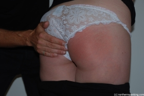 Click to view  At His Pleasure 1/3