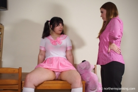 Click to view  Introducing Ally Cakes 1/3