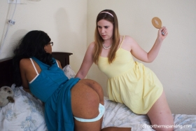 Click to view  Introducing Cupcake SinClair 3/3