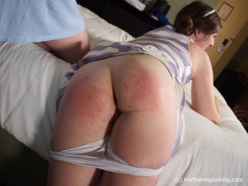 Click to view  Introducing Kitten Rae 2/2
