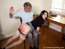 Click to view  Departmental Discipline
