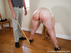 Click to view  Harley's Punishment 3/3