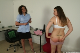 Click to view  More Percussive Therapy - Full