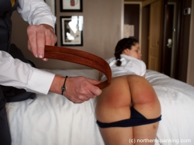 Click to view  The Family Strap