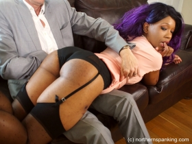 Click to view  NS Sweethearts: Cupcake SinClair