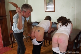 Click to view  Borstal Girls: A Duty To Society