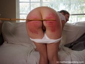 Click to view  Caning Apricot