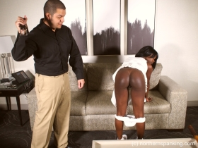 Click to view  More Hotel Misbehavior