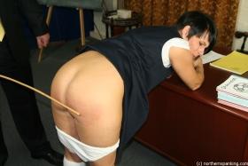 Click to view  Schoolgirl Betrayal 1/3