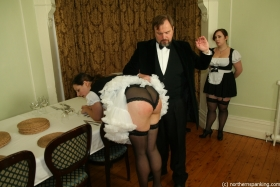 Click to view  Maid Selection 1/3