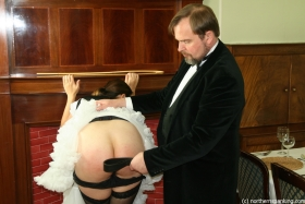 Click to view  Maid Selection 2/3